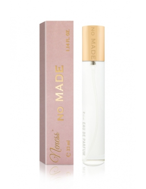 (Chloé*) Perfumes: No Made: Fragrance for Women (Inspired by Chloé*) - 33ml Women's perfumes inspired by Chloe* fragrances