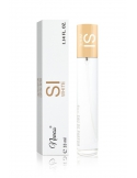 Neness Perfumes: Si White: Fragrance for Women 33ml (Inspired by Armani*) - 33ml Women's perfumes inspired by Armani* fragrances