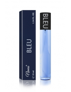 (Chanel*) Perfumes: Bleu: Fragrance for Men (Inspired by Chanel*) - 33ml Men's perfumes inspired by Chanel* fragrances