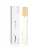 Neness Perfumes: Jadre: Fragrance for Women (Inspired by Dior J'Adore) - 33ml Women's perfumes inspired by Dior fragrances